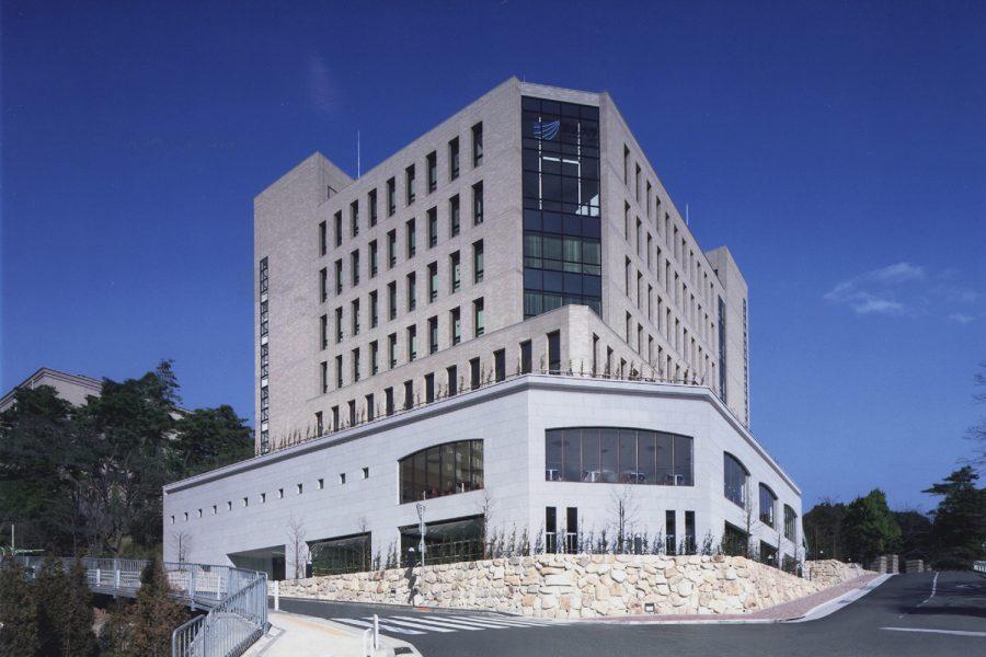 神戸大学アカデミア館・放送大学兵庫学習センター